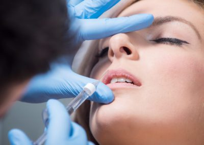 Aging in America; Is Botox Right for You?