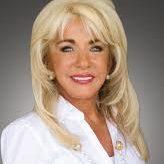 Dr. Maureen Anderson
