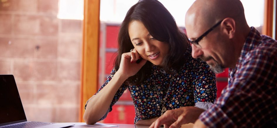 What Experts Say Most Entrepreneurs Don't Understand About Becoming a Business Owner